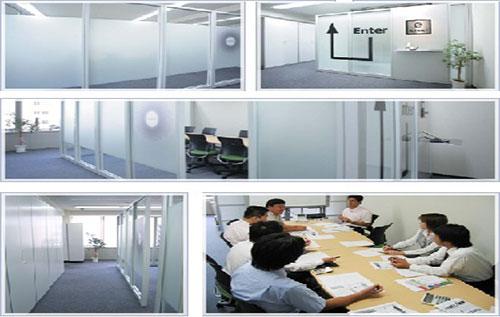 bảng giá dịch vụ vệ sinh văn phòng