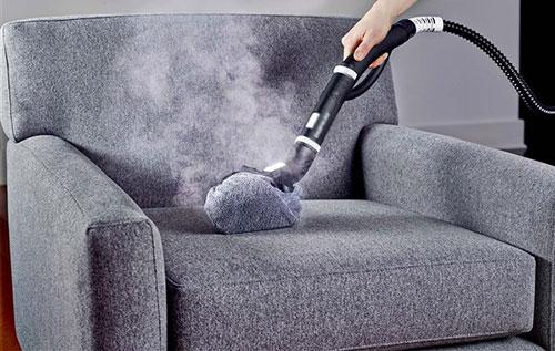 giặt ghế sofa quận 7