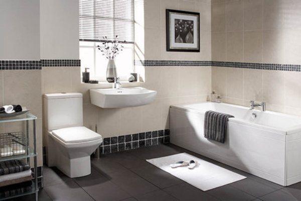 Các mẹo vệ sinh nhà sạch mà bạn cần biết
