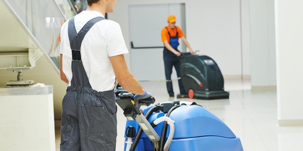 Công ty vệ sinh Gia Khang chuyên cung cấp rất nhiều loại dịch vụ vệ để phục vụ cho nhu cầu sử dụng.