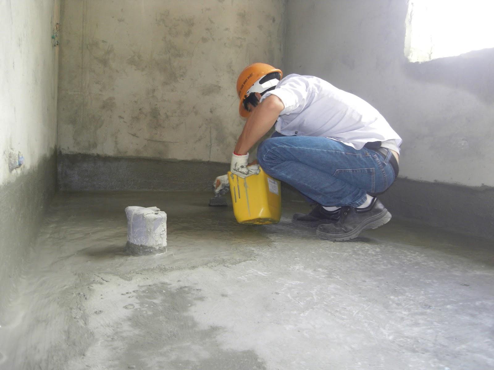 Có nhiều dịch vụ vệ sinh công nghiệp tại Quận 2 được cung cấp bởi Gia Khang
