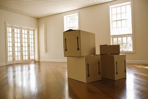 Dịch vụ chuyển nhà trọn gói tiết kiệm nhiều thời gian và công sức