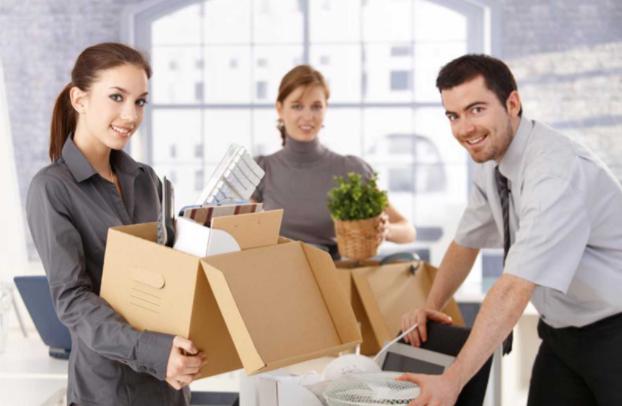 Ngày chuyển văn phòng nên dựa vào tuổi của lãnh đạo công ty