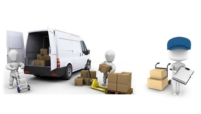 Vệ sinh Gia Khang, đơn vị kết hợp dịch vụ vận chuyển và vệ sinh văn phòng chất lượng