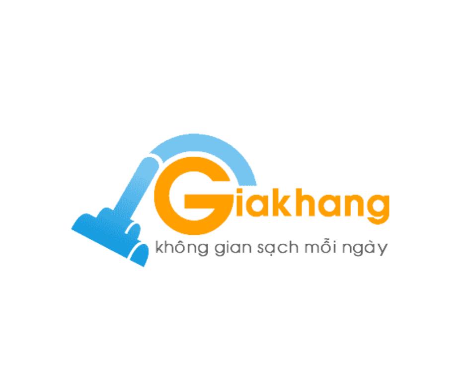 Hồ sơ năng lực – Công ty Vệ sinh Gia Khang.